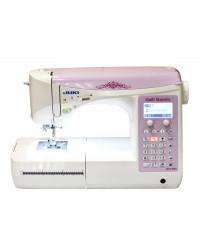 Швейная машинка Juki QM-900 QUILT MAJESTIC