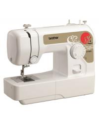 Швейная машинка Brother LS 5555
