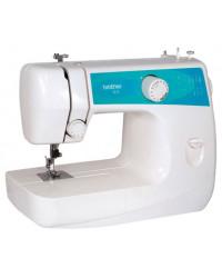Швейная машинка Brother X 5