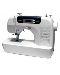 Швейная машинка Brother RS 260