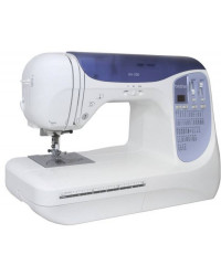 Швейная машинка Brother NX 200
