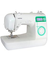 Швейная машинка Brother ML 750