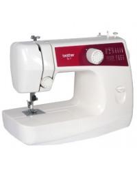 Швейная машинка Brother SL 7