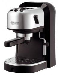 Кофеварка DeLonghi EC 270
