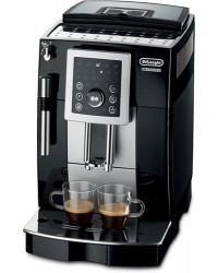 Кофеварка DeLonghi ECAM 23.210 W